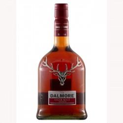 Ουίσκι Dalmore Cigar Malt 700ml