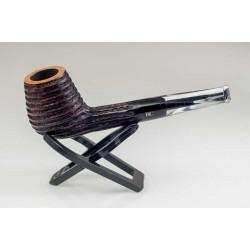 Πίπα Καπνού Butz-Choquin Cadre Noir 1772