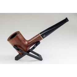 Πίπα Καπνού Butz-Choquin Sweet 1712