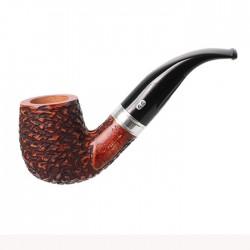 Πίπα Καπνού Chacom Festival Rustiquee No 41