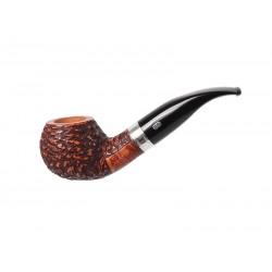 Πίπα Καπνού Chacom Festival Rustiquee No 443