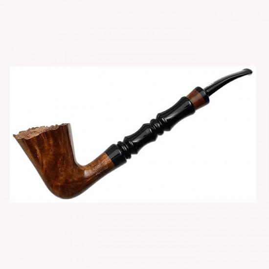 Πίπα Καπνού Chacom Imperial Brun