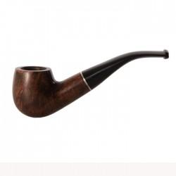 Πίπα Καπνού De Luxe Mini elegant