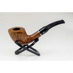 Πίπα Καπνού Stanwell Amber 409-9
