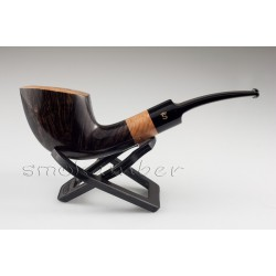Πίπα Καπνού Stanwell Night & Day 409