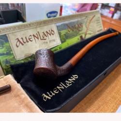 Πίπα Καπνού Vauen-Aueland Doran Smooth Churchwarden