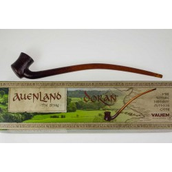 Πίπα Καπνού Vauen-Aueland Doran Smooth Churchwarden