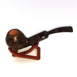 Πίπα Καπνού Chacom Standard No 262