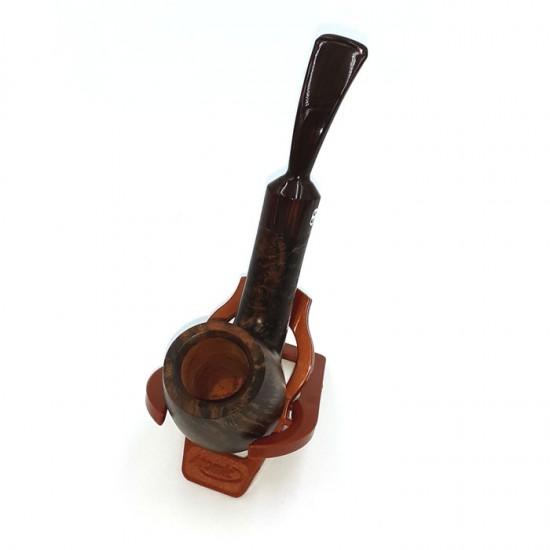 Πίπα Καπνού Chacom Standard No 43