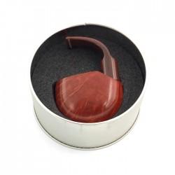 Πίπα Καπνού Savinelli Roley Natural