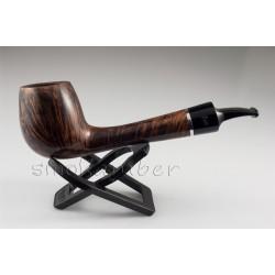 Πίπα Καπνού Stanwell Revival 124