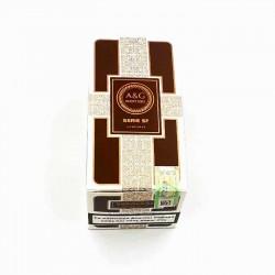 Πούρα A&G Mourtides Espresso Serie SF