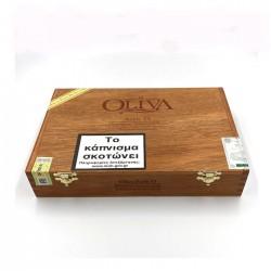 Πούρα Oliva Serie O Double Toro Κουτί Των 10