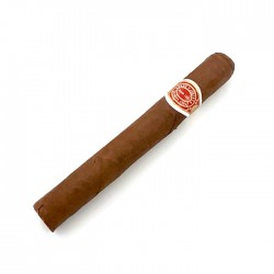 Πούρα Romeo Y Julieta Club Kings