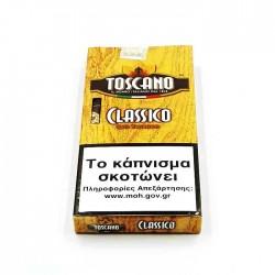Πούρα Toscano Classico