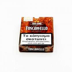 Πούρα Toscano Toscanello