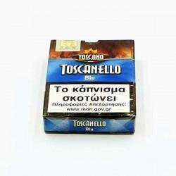 Πούρα Toscano Toscanello Blu