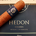 Πούρα Γαλλίας Hedon