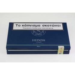 Πούρα Hedon Eclatant Short Robusto (Κουτί των 10)