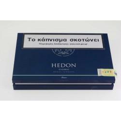 Πούρα Hedon Rêveur Robusto (Κουτί των 10)