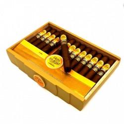 Quai D'Orsay Senadores (Box Of 25)
