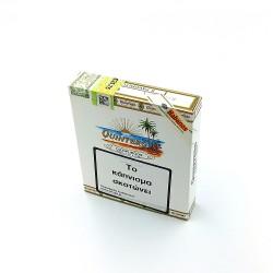 Quintero Favoritos box of 5