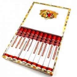 Πούρα Romeo Y Julieta Churchills A/T Box Of 10