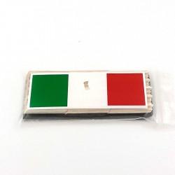 Savinelli Balsam Φίλτρα Πίπας Κάπνου 9mm
