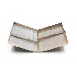 Ταμπακιέρα Pearl 24912