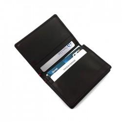 Θήκη Για Κάρτες Zippo 2006024