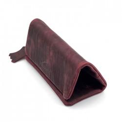 Θήκη Καπνού Mestango 2013-4