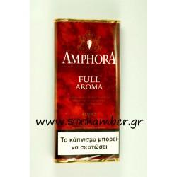 Amphora Full Aroma