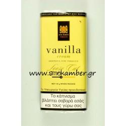 McBaren Vanilla