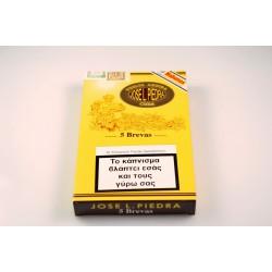 Jose L. Piedra Brevas box of 5