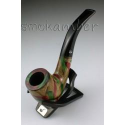 Πίπα Καπνού Butz-Choquin Monica