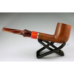 Πίπα Καπνού Pipex YGR-3