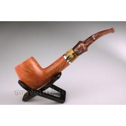 Πίπα Καπνού Pipex YGR-4