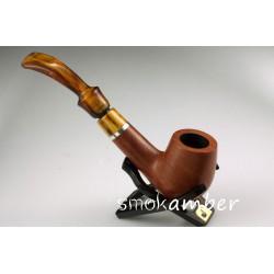 Πίπα Καπνού Pipex YGR-5