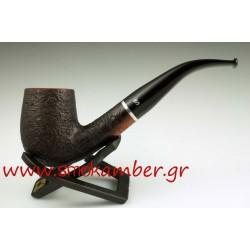 Πίπα Καπνού Stanwell Fragrances
