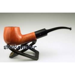 Πίπα Καπνού Pipex Κ-8