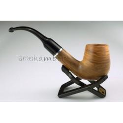 Πίπα Καπνού De Luxe Elizabeth