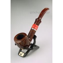Πίπα Καπνού Pipex Paola