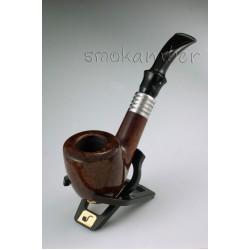Πίπα Καπνού Pipex YGR-1