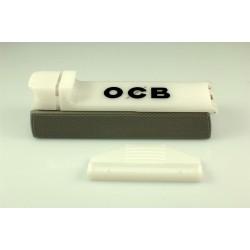 Γεμιστήρι καπνοσύριγγας ΟCB