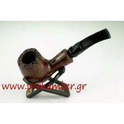 Πίπα Καπνού Pipex Gusto