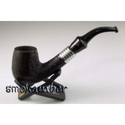 Πίπα Καπνού Pipex Cool Breathe