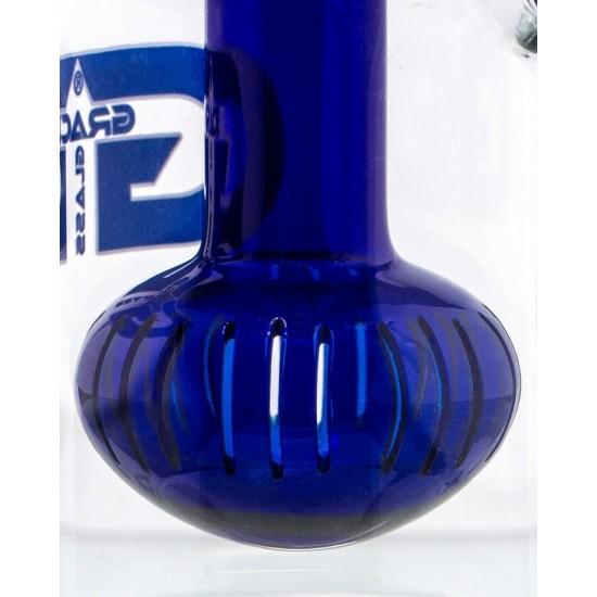 GG Precooler-Blue-G1110B
