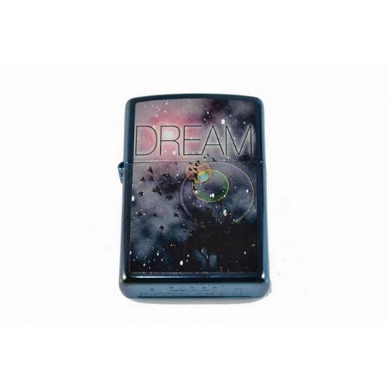 Zippo Dream