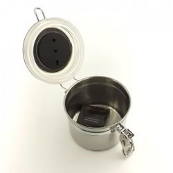 Βάζο Καπνού Chacom Μικρό