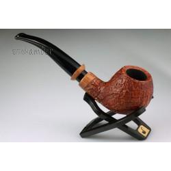 Πίπα Καπνού Vauen Country
